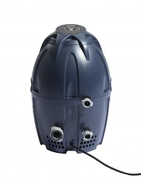 Bestway® Ersatzteil P4D148ASS19 Lay-Z-Spa™ AirJet™ Pumpe (blau)