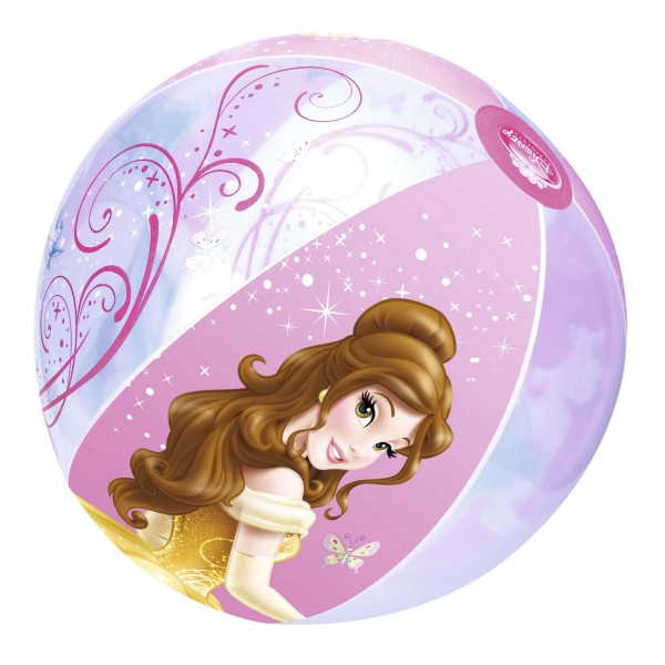 Disney PRINCESS® Wasserball 51 cm