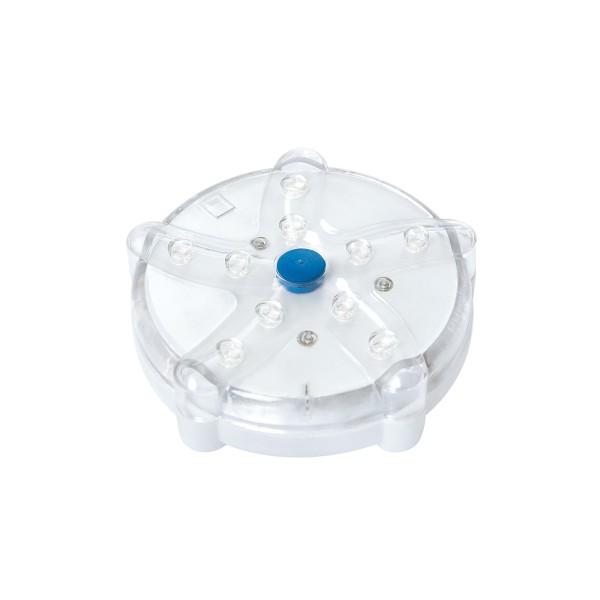 Bestway® Ersatzteil LED Licht für Power Steel™ Comfort Jet Series™ Pool 610 x 366 x 122 cm