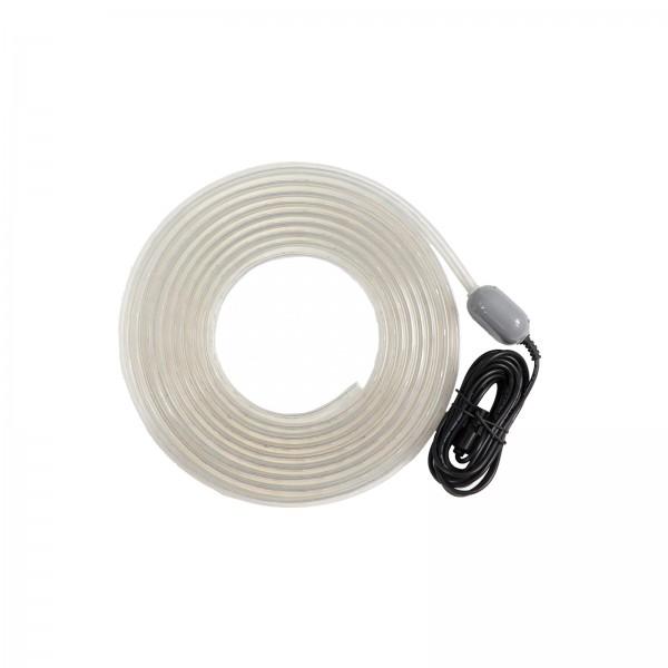 Bestway® Ersatzteil LED-Streifen (inkl. Kabel) für LAY-Z-SPA® Bali (ab 2021)
