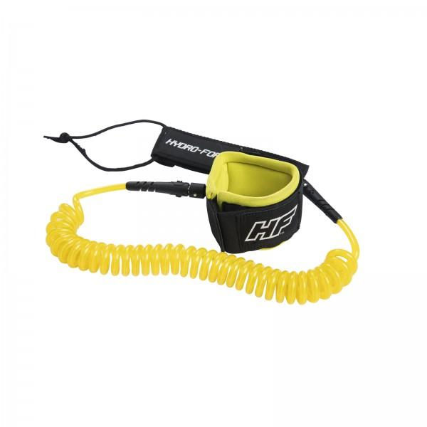 Bestway® Ersatzteil Sicherheitsleine für Sicherheitsleine für Hydro-Force™ SUPs 65305 / 65306 / 6531