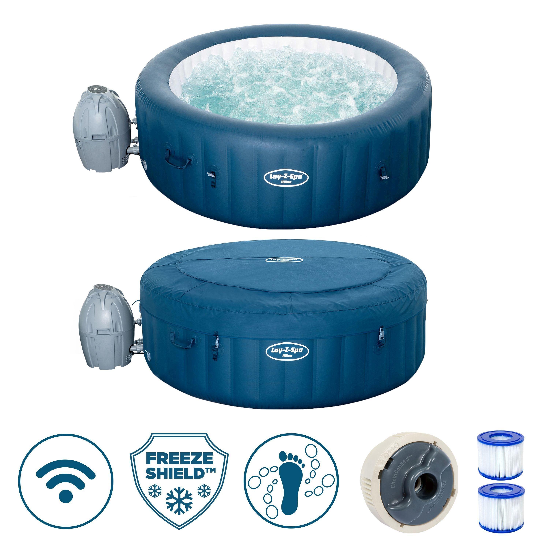 lay-z-spa-whirlpool-milan-airjet-plus-mit-app-steuerung-54184-20oDUCNaz0dK88r