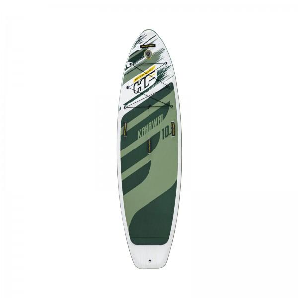 Bestway® Ersatzteil Ersatzboard (ohne Zubehör) für Hydro-Force™ SUP Kahwai 310 x 86 x 15 cm