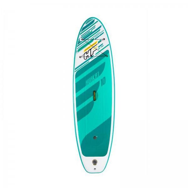 Bestway® Ersatzteil Ersatzboard (ohne Zubehör) für Hydro-Force™ SUP HuaKa'i 305 x 84 x