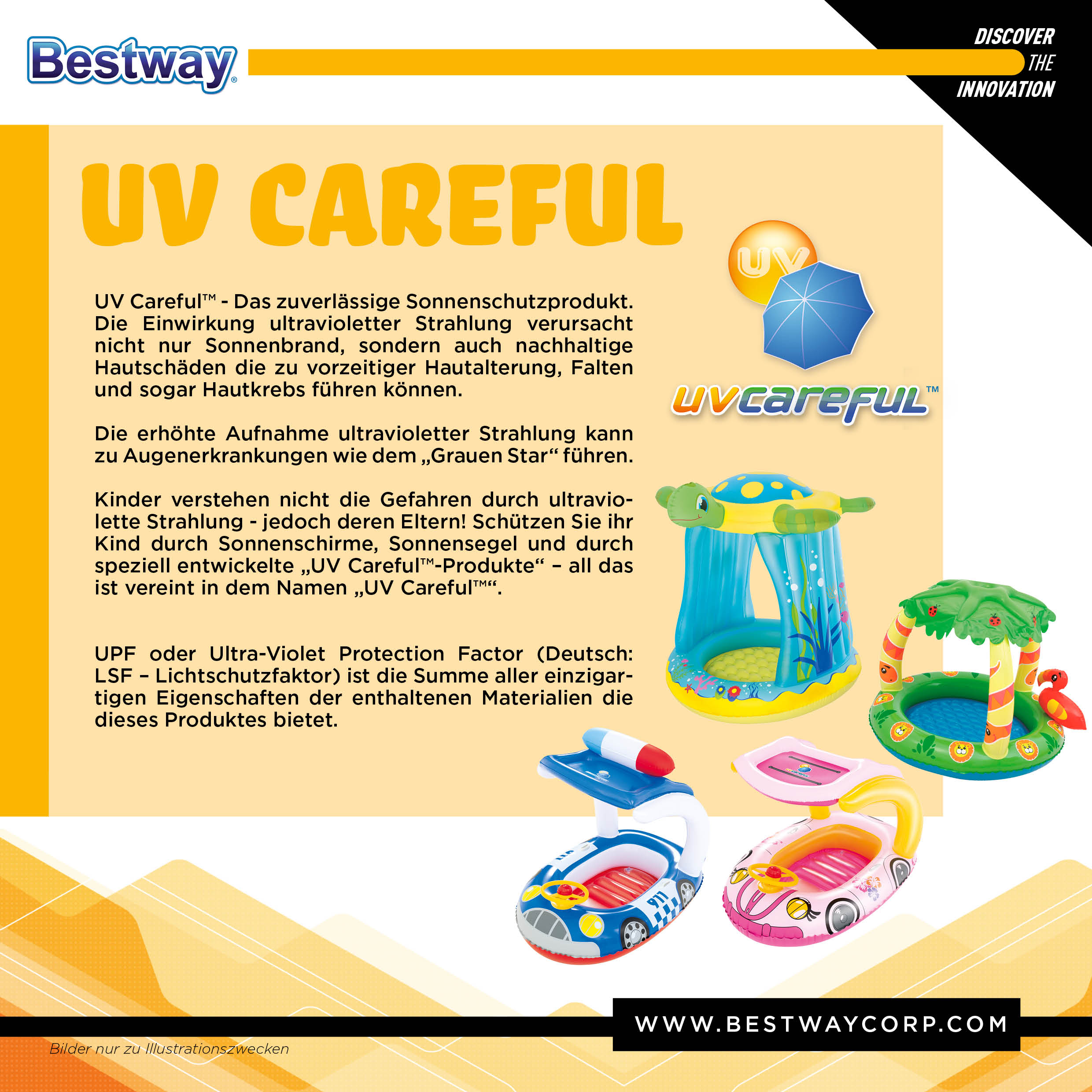 UV_Careful_DE