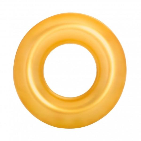 """Bestway® Schwimmring """"Gold"""" ab 10 Jahren 91 cm"""