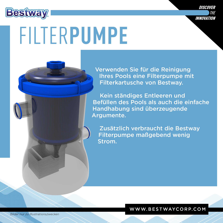 Filter_Pump_DE