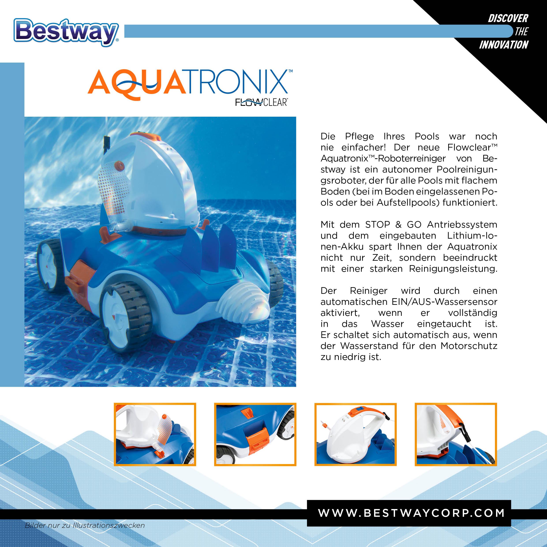 Aquatronix_DE