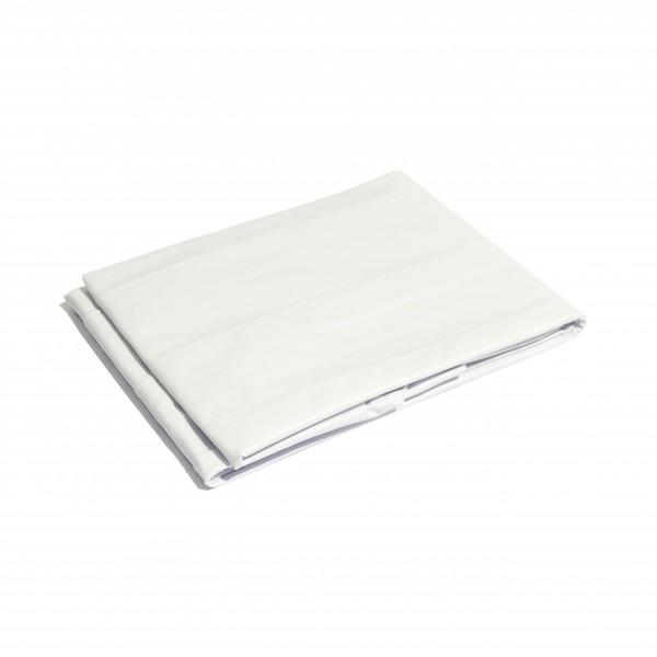 Bestway® Ersatzteil 54138GASS19 (P03785) Aufblasbares Kissen für Lay-Z-Spa™ Abdeckung eckig 180x180c