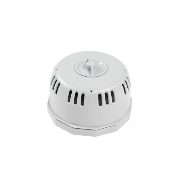 Bestway® Ersatzteil Filterset ohne Kartusche für LAY-Z-SPA® Whirlpools (2021)