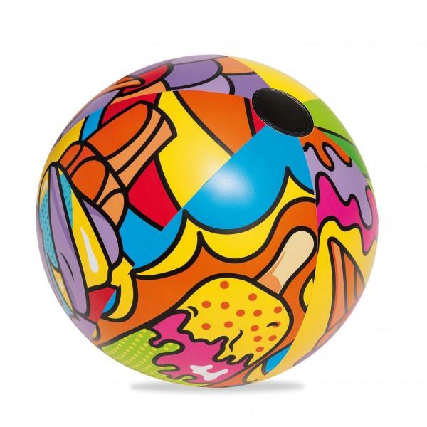"""Bestway® Wasserball """"POP Beach"""" 91 cm"""