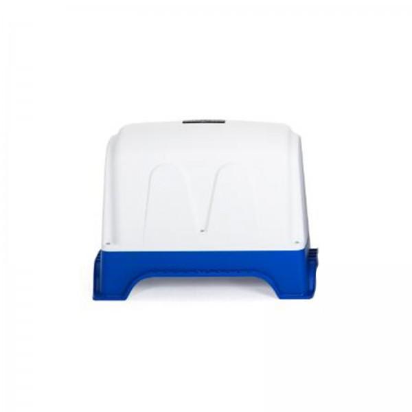 Bestway® Ersatzteil Transformator für Swimfinity™ Fitness System
