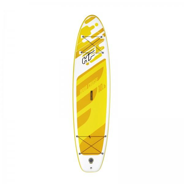 Bestway® Ersatzteil Ersatzboard (ohne Zubehör) für Hydro-Force™ SUP Aqua Cruise 320 x 76 x 12 cm