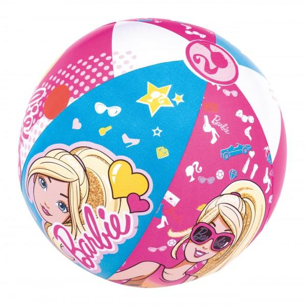Barbie™ Wasserball 51 cm