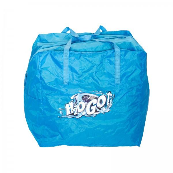 Bestway® Ersatzteil Transporttasche (blau) für H2OGO!® Wasserparks 53301/53345/53347/53349/53362