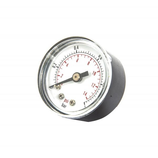 Bestway® Ersatzteil Manometer für alle Flowclear™ Sandfilteranlagen