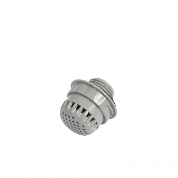 Bestway® Ersatzteil F6H1048 (P00230) Auslasssieb für Lay-Z-Spa™