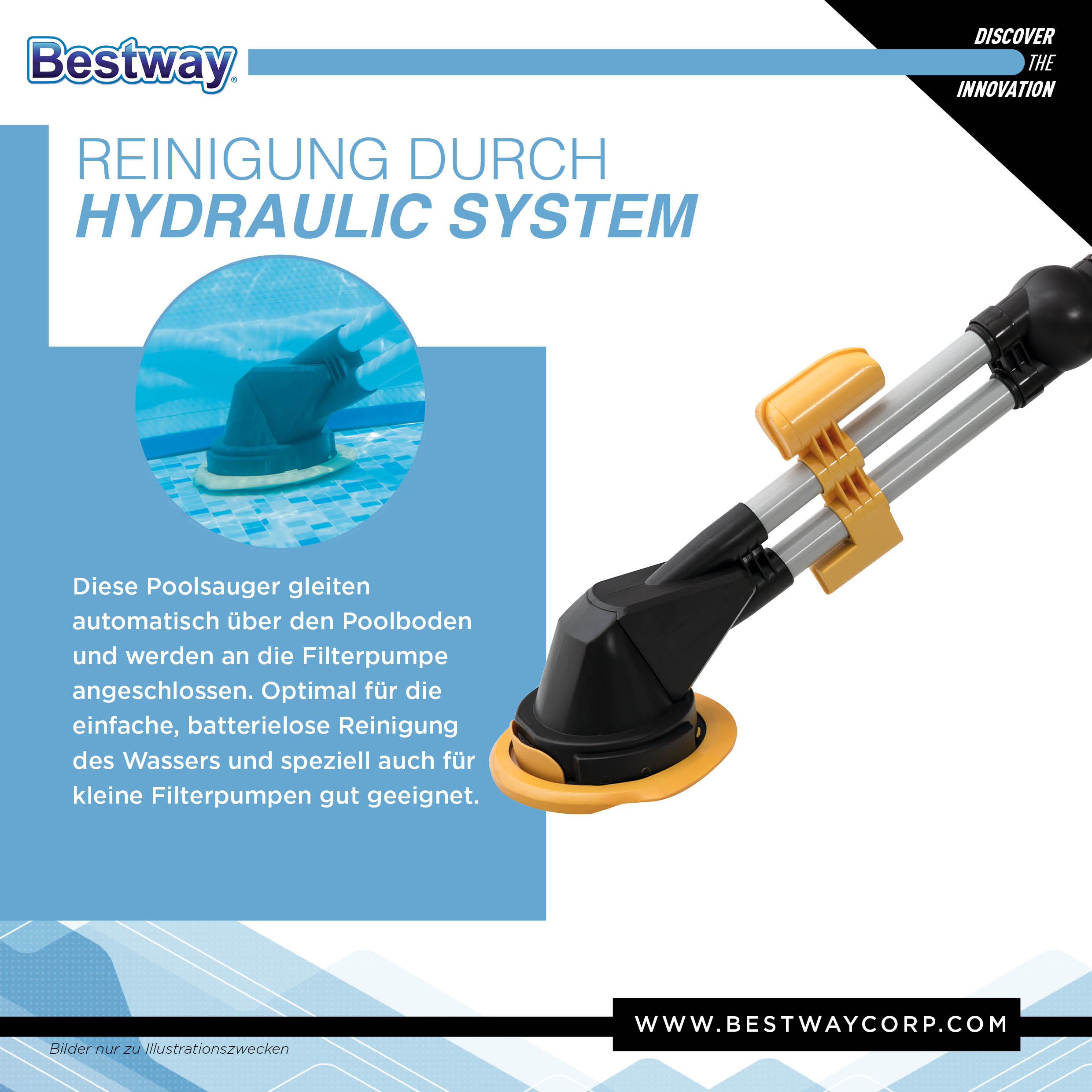 Cleaning_by_Hydraulic_System_DE