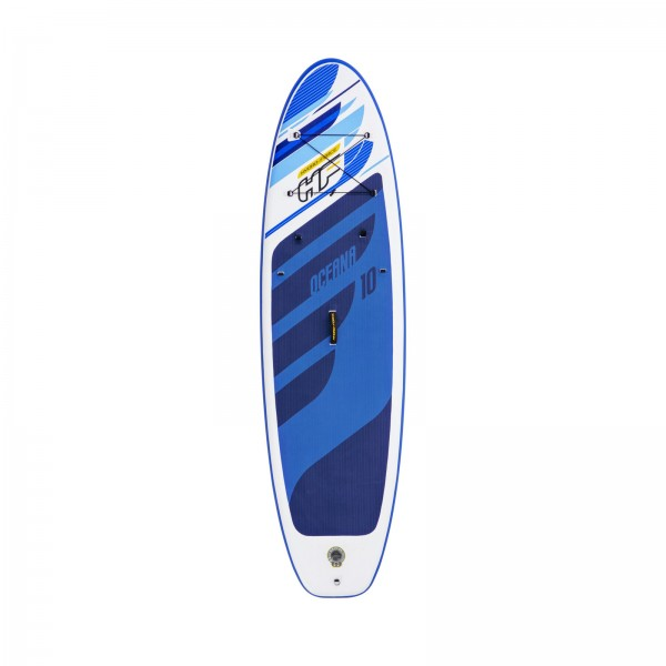 Bestway® Ersatzteil Ersatzboard (ohne Zubehör) für Hydro-Force™ SUP Oceana 305 x 84 x 12 cm