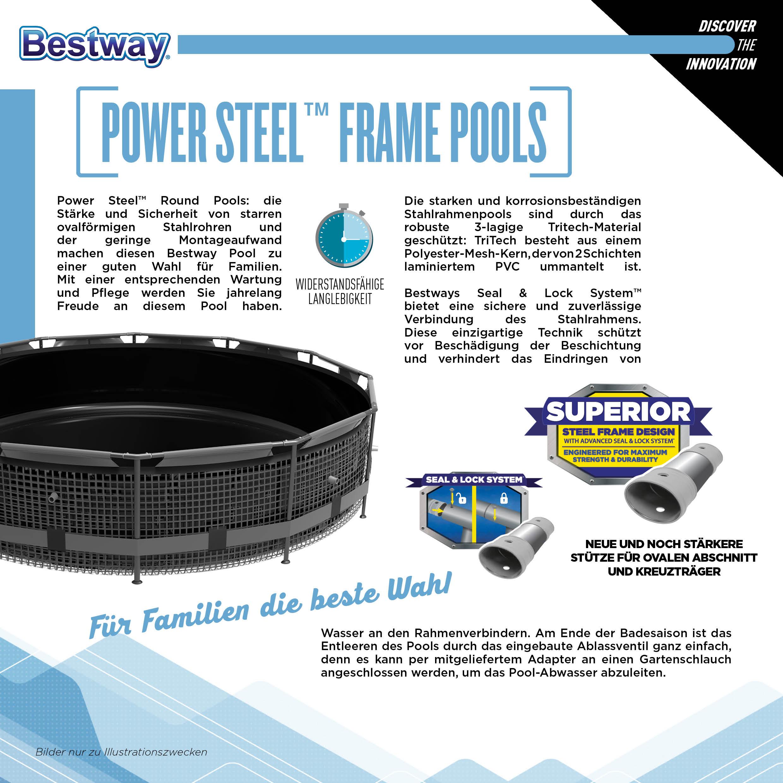 Power_Steel_Frame_Pools_DE