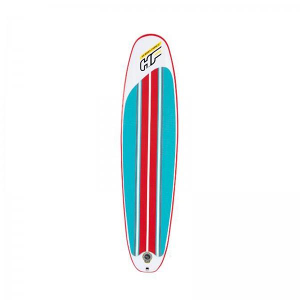 Bestway® Ersatzteil Ersatzboard (ohne Zubehör) für Hydro-Force™ SUP Compact Surf 243 x 57 x 7 cm