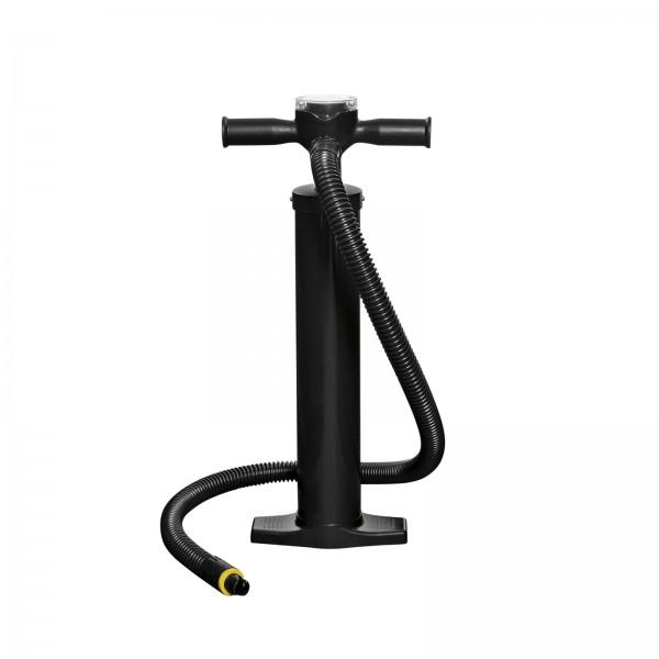 Bestway® Ersatzteil Hochdruck-Handpumpe (schwarz) für LAY-Z-SPA® Whirlpool Helsinik & Vancouver