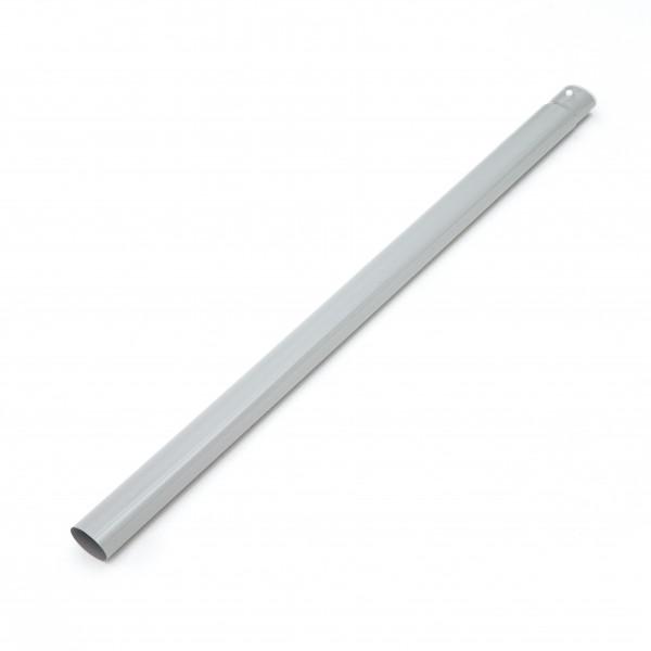 Bestway® Ersatzteil P61343 Vertikale Stange/Senkrechtes Poolbein für 427x122cm Steel Pro™ Framepool