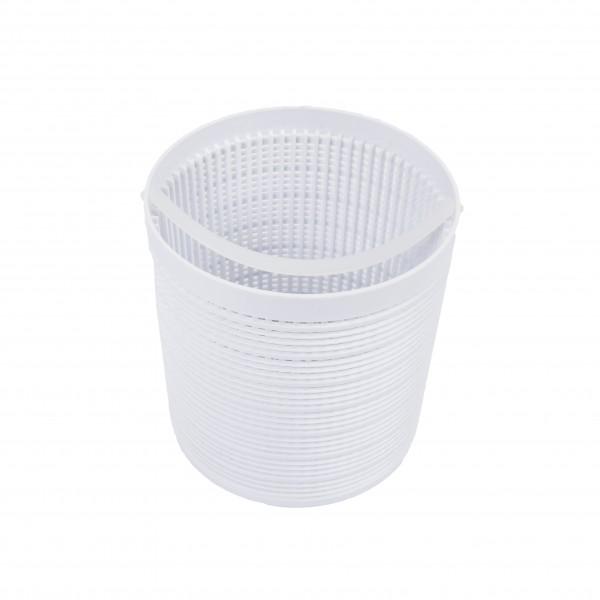 Bestway® Ersatzteil P61921 Filtersieb für Skimatic Filter Pumpe