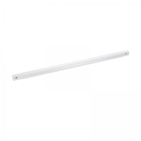 Bestway® Ersatzteil Horizontale Poolstange A (grau) für Power Steel™ Pools 640 cm, eckig