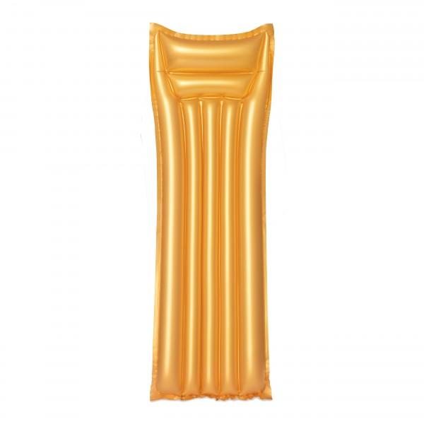 """Bestway® Luftmatratze """"Gold"""" 183 x 69 cm"""