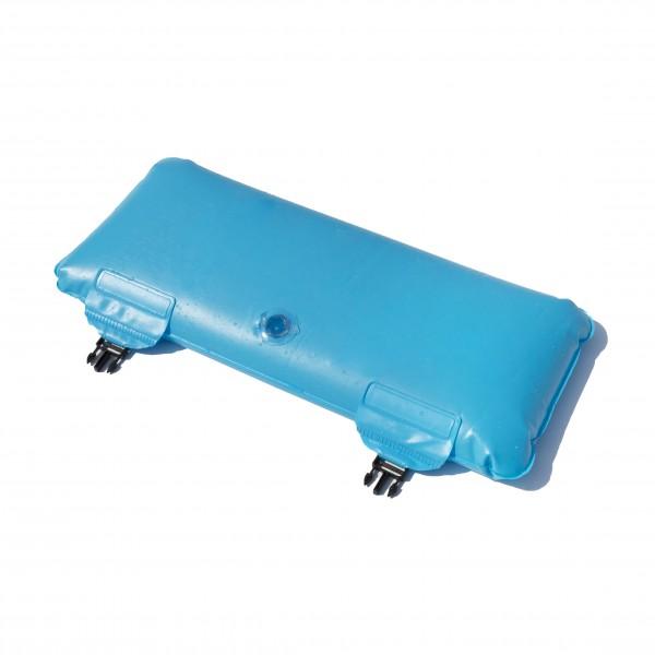 Bestway® Ersatzteil P62053 Tasche für Wasserpark Befestigungsstifte