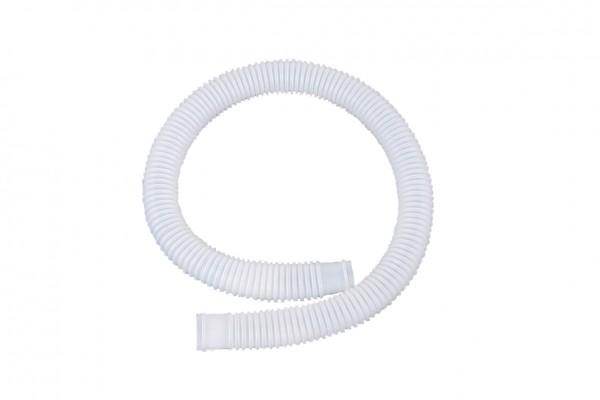 Bestway® Ersatzteil Verbindungsschlauch (100 cm) für Flowclear™ Poolheizung