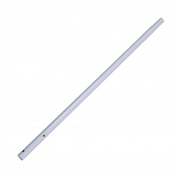 Bestway® Ersatzteil P61050 Horizontale Stange A für 221cm Splash Jr. FramePool