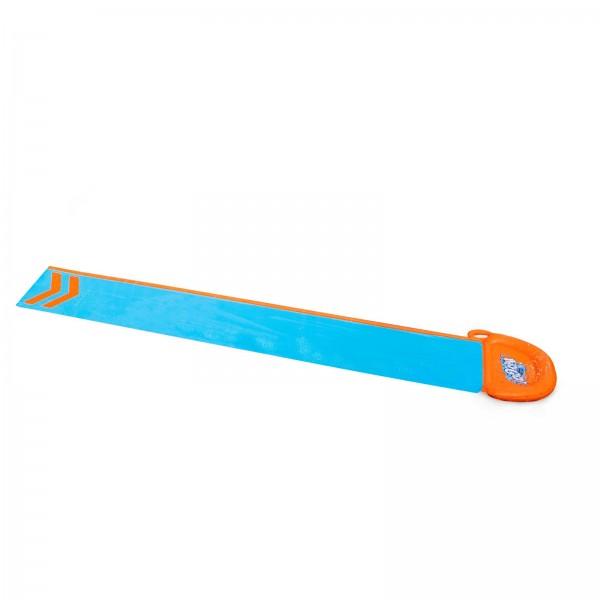 Bestway® Ersatzteil Wasserrutsche für H2OGO!® Mega Wasserpark Splash & Dash